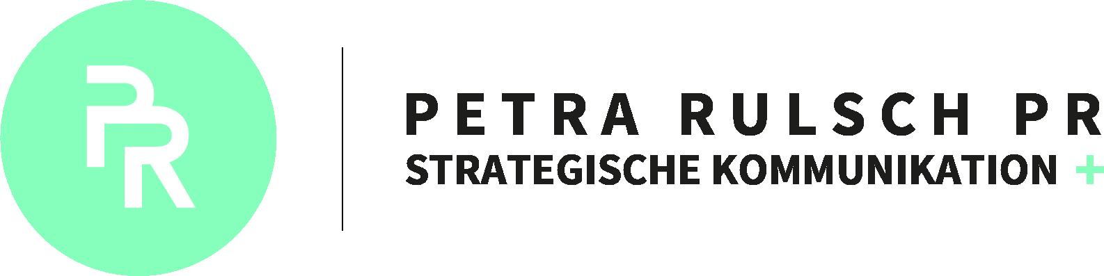Petra Rulsch PR - Strategische Kommunikation +